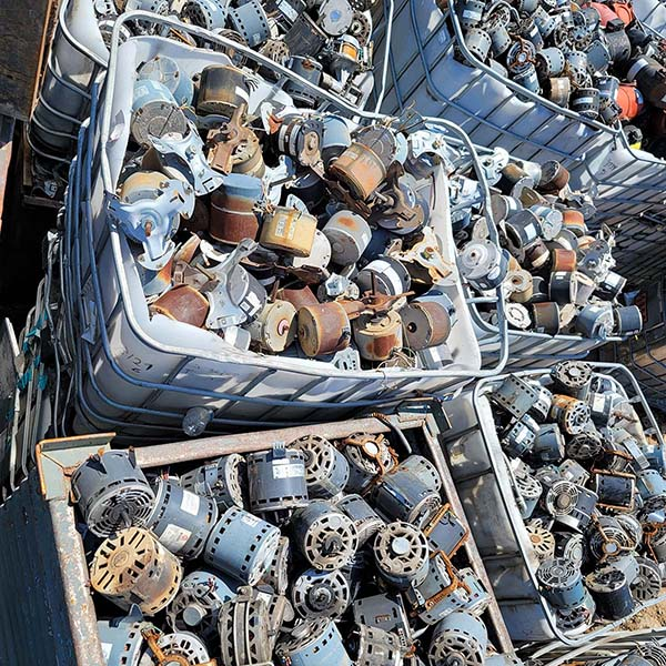 Gallery-Copper-State-Metals-Phoenix-Arizona