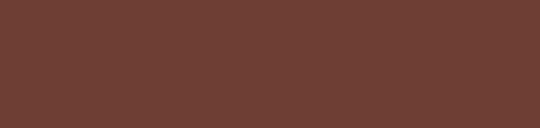 Copper State Metals Logo